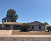 3835 N 56th Avenue, Phoenix image