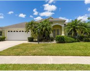 11915 Clubhouse Drive, Lakewood Ranch image
