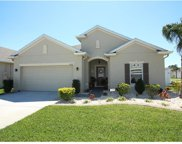 2539 Tanner Terrace, Kissimmee image