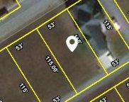 51 Royal Troon Circle, Oak Ridge image