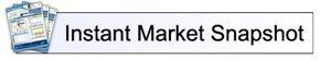 Instant Market Snapshot