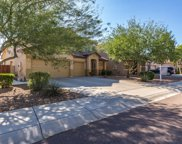 10411 W Sands Drive, Peoria image