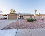 10410 S 44th Place, Phoenix image