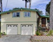 1117 Presidio Blvd, Pacific Grove image