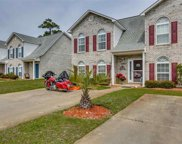 3947 Tybre Downs Circle Unit 3947, Little River image