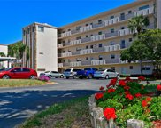 4080 Ironwood Circle Unit 206C, Bradenton image