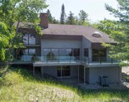 4944 Lower Shore Drive, Harbor Springs image