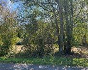 4255 West Road, Blaine image