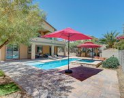 12114 HIGHLAND VISTA Way, Las Vegas image