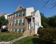 21196 MILLWOOD SQUARE, Sterling image