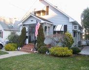 13 Pulawski Avenue, South River NJ 08882, 1223 - South River image