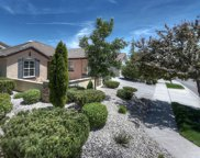 1220 CLIFF PARK WAY, Reno image