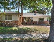 3688 N Delno, Fresno image