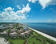 3991 Gulf Shore Blvd N Unit PH102, Naples image