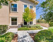 6680 Canopy Ridge Ln Unit #2, Sorrento image