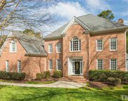 4034 John S Raboteau Wynd, Raleigh image