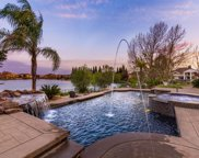 4941  Waterstone Drive, Roseville image