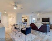 603-611 NE 28th Street, Fort Lauderdale image