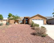 2163 E Hammer Lane, Fort Mohave image