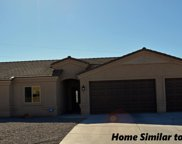 1108 On Your Level Lot, Lake Havasu City image