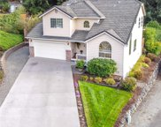 16506 39th St Ct E, Lake Tapps image