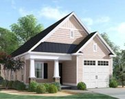 2454 Community Drive, Conway image
