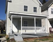 1149 25 Street, Newport News South image