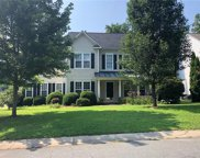 765  Knightswood Road, Fort Mill image
