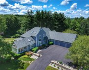 2275 Litchfield  Road, Watertown image