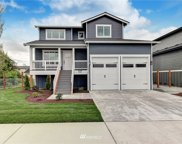 9625 96th Court NW, Stanwood image