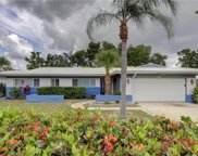 2058 Nursery Road, Clearwater image