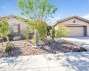 41608 N Shadow Creek Way, Anthem image