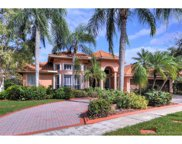1121 Sw 156th Ave, Pembroke Pines image