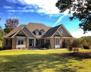 107  Spinnaker Bay Lane, Lake Wylie image