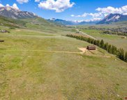 710 Red Mountain Ranch, Crested Butte image