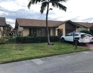 1534 Sw 22nd Way, Deerfield Beach image