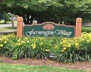 1622 Farmington  Avenue Unit 8, Farmington image