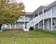 808 Saint Louis Ave Unit 11, Ocean City image