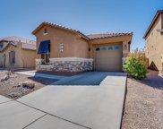 4786 E Orchard Grass Drive, Tucson image