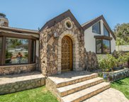 4520 Norma Dr, Talmadge/San Diego Central image