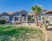 20507 E Palm Beach Drive, Queen Creek image