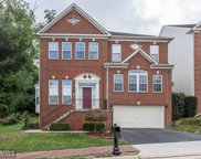 9895 EAST HILL DRIVE, Lorton image