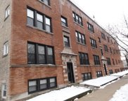 1515 West Cullom Avenue Unit 1, Chicago image