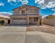 9821 E Keats Avenue, Mesa image