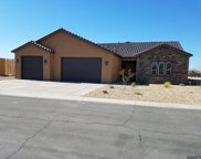 2915 Steamboat Dr (Lot 59), Bullhead City image