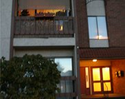 3207 Colby Ave Unit 205, Everett image