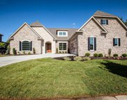 2284 Barnwell Lane, Lexington image
