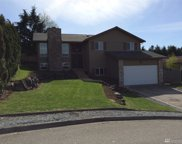 32525 42 Place SW, Federal Way image