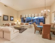 32472 N 68th Place, Scottsdale image