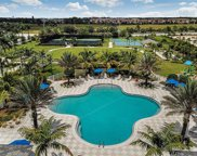 4463 Mystic Blue WAY, Fort Myers image